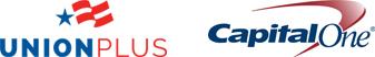 UP CapOne Logo copy.jpg