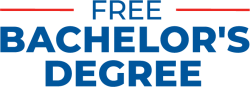 The Union Plus Free Bachelor's Degree Benefit is a proud sponsor of the Unions Power America Contest