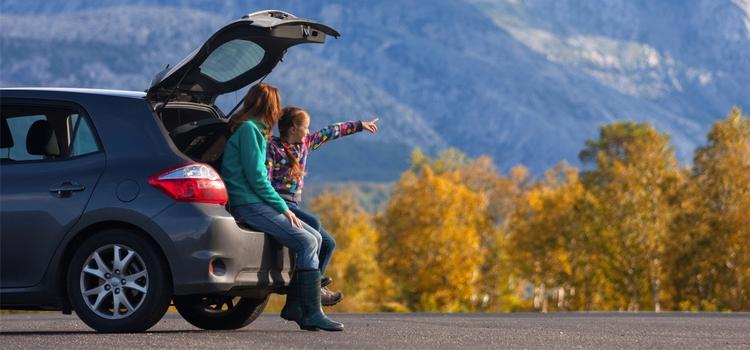 Tips to Finding the Right Car Insurance for You