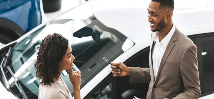 Six factors that make your used car more desirable