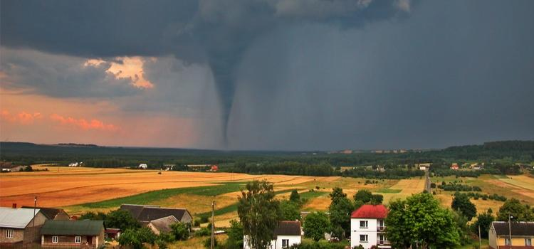 Help to Policyholders Impacted by Severe Weather in Tennessee and Kentucky
