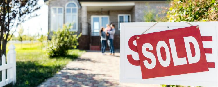 Common Mistakes Made When Selling A Home
