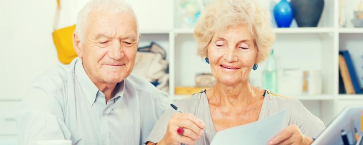 Ten Questions to Ask Before the Medicare Annual Election Period