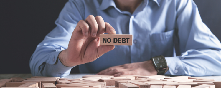 Is Debt Settlement Better or Worse Than Chapter 13 Bankruptcy?