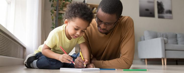 Understanding the Home Loan Process for Union Families