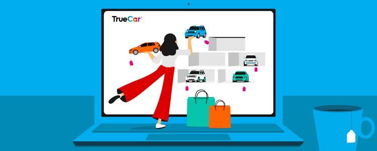 Top 7 Black Friday Car Shopping Tips